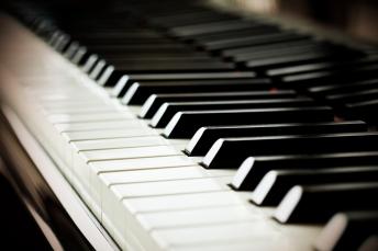 Best-piano-keyboards